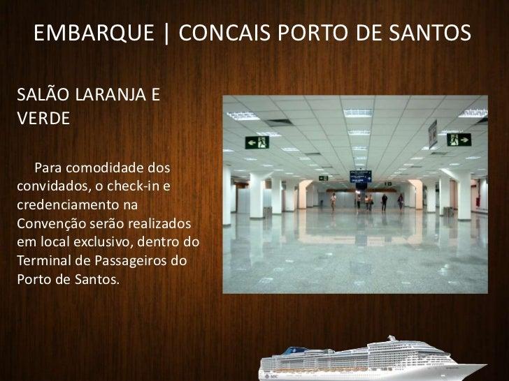 RECEPTIVO   AEROPORTOS SÃO PAULO<br />TRANSLADO<br />São Paulo - Santos<br />