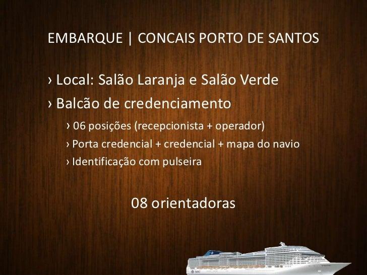 RECEPTIVO   AEROPORTOS SÃO PAULO<br />EMBARQUE<br />