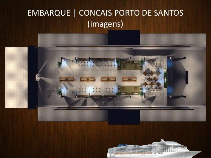 Porta credencial + credencial + mapa do navio