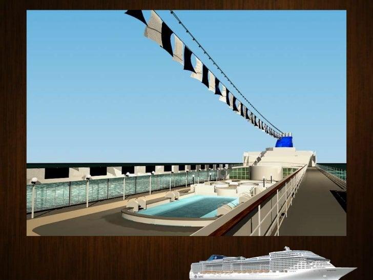 EMBARQUE   CONCAIS PORTO DE SANTOS<br />Credencial<br />Mapa do navio<br />Pulseira acesso check-in exclusivo<br />