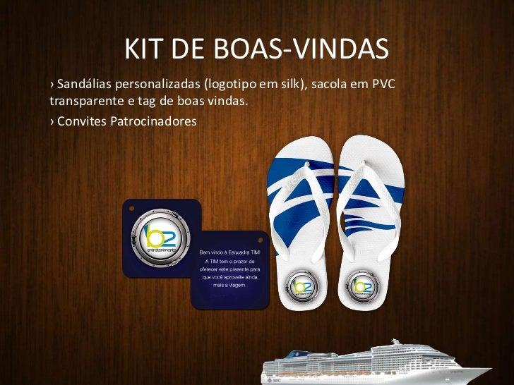 EMBARQUE   CONCAIS PORTO DE SANTOS (imagens)<br />