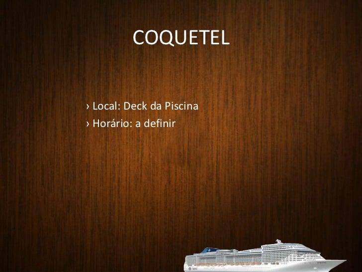 KIT DE BOAS-VINDAS<br /><ul><li> Sandálias personalizadas (logotipo em silk), sacola em PVC transparente e tag de boas vin...