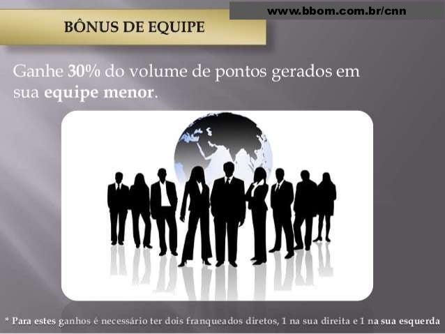 www.bbom.com.br/cnn