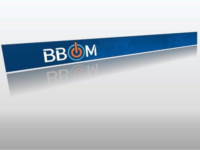 QUEM SOMOS É uma empresa especializada em venda direta que utiliza das estratégias doMarketing Multinível para distribuiç...