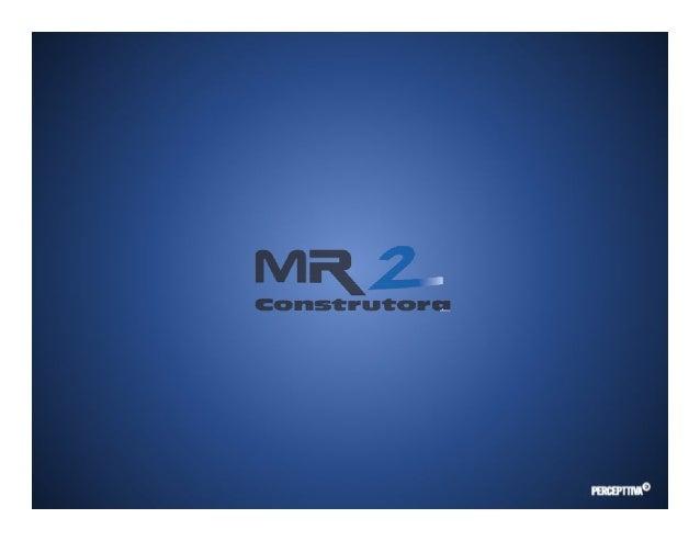 Veja alguns empreendimentos da MR2 LAGUNA PARK Av. Jarbas de Carvalho - Recreio