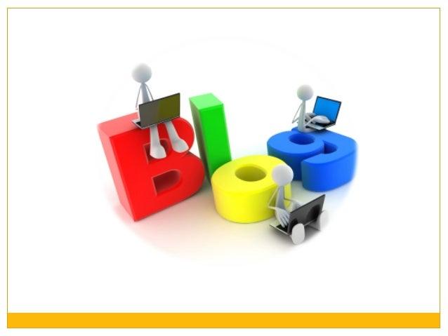 Blog é uma palavra que resulta da simplificação do termo do weblog. Este, por sua vez, é resultante da justaposição das pa...