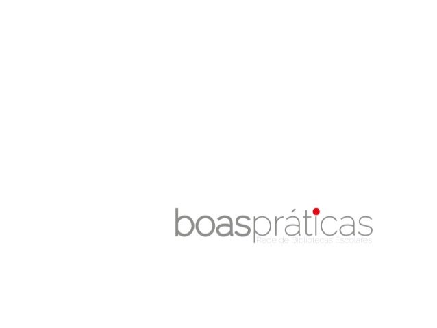 Escolas parceiras:  Escola Básica Infanta D. Mafalda, Gondomar (Ex – Escola Básica nº2 de Rio Tinto) Gondomar - Portugal ...