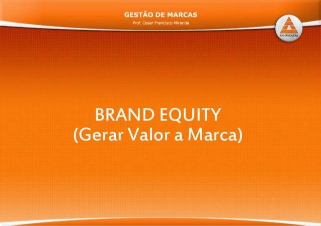 Veja abaixo as 10 marcas mais fortes do Brasil: Top 125 Marcas pelo índice de Força da Marca Segmento Economia BRAND INDEX...