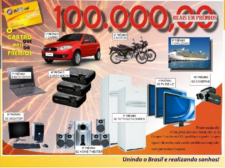 Apresentação Oficial - Rede Brascon    out/09 Senha – Acessoria de Comunicação       ARTE  MONTAGEM     Rogerio Oliveira F...