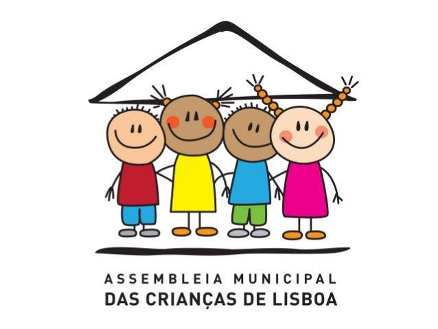 apoioorganização Juntas de Freguesia de Lisboa