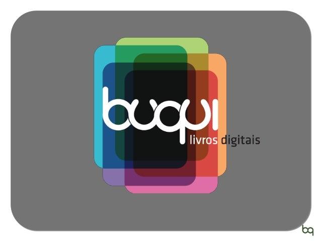 www.buqui.com.br