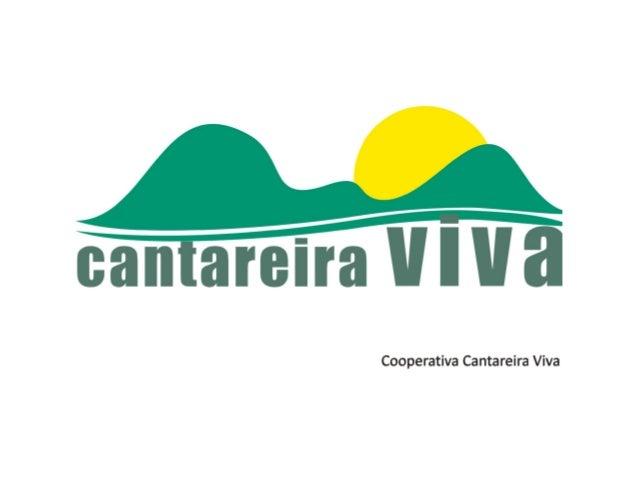 COOPERATIVACantareira VivaPortePequeno Porte. Contando com 13 funcionários.SetordeAtuaçãoReciclagem. É uma cooperativa...