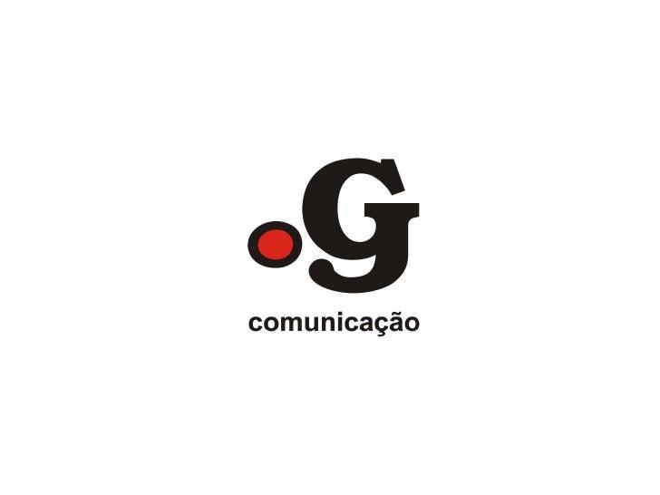 APRESENTAÇÃO PROPOSTA DE MARCA PARA A CLÍNICA DE ESTÉTICA CORPORAL