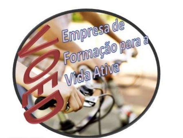 17-06-2013Formação Pedagógica Inicial deFormadores1