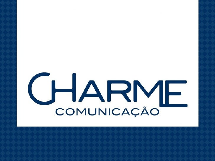 www.charme.com.vc