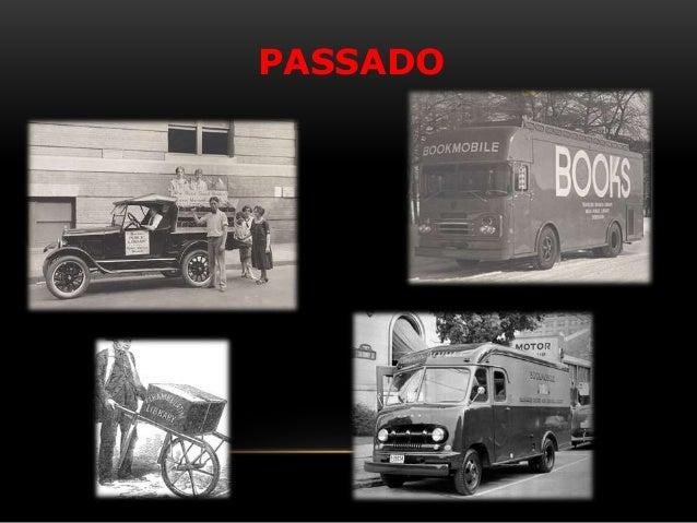 PASSADO
