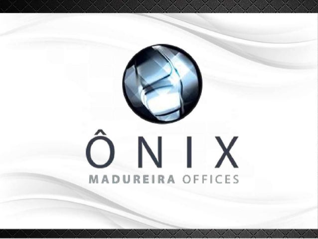 Ônix Madureira Offices   - Madureira