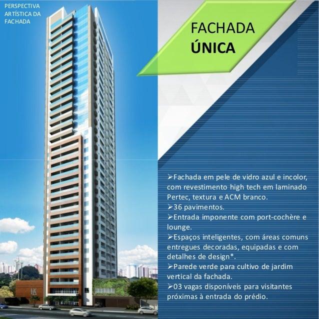Lux home design - Lançamento Setor Bueno   Goiânia