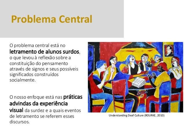 Apresentação COINES 2017 (Cristiane Taveira e Alexandre Rosado) Slide 2