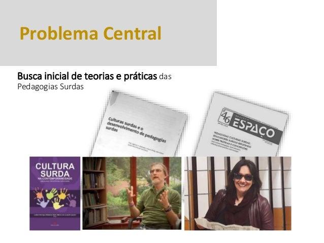 Apresentação COINES 2017 (Cristiane Taveira e Alexandre Rosado) Slide 3