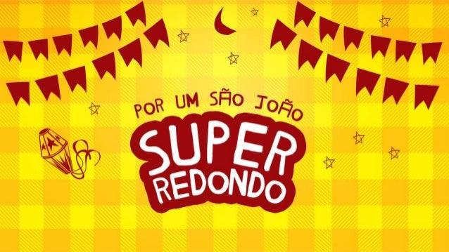 Apresentação colunistas - Super Redondo Skol