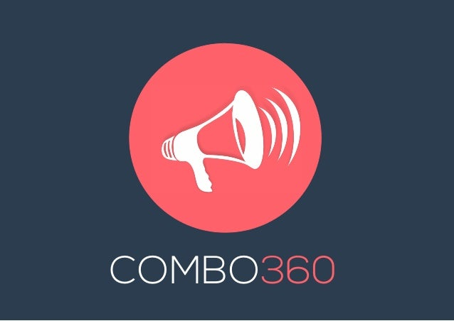 COMBO360