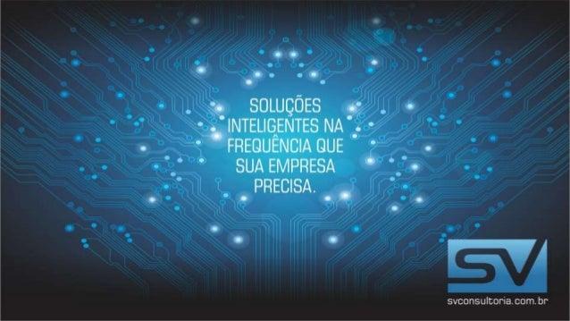  Empresa Nacional – Fundada em 1997.   Equipe de desenvolvimento de Hardware e  2  Software.   Especialista em identifi...