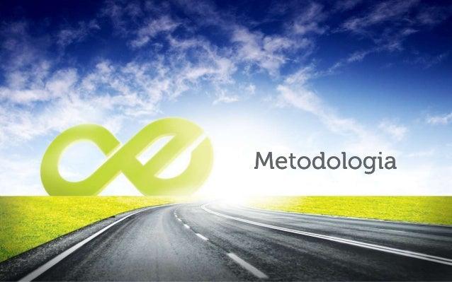 Um único parceiro, diversas soluções Sua organização não precisa depender de vários fornecedores. A Eiti garante as melhor...