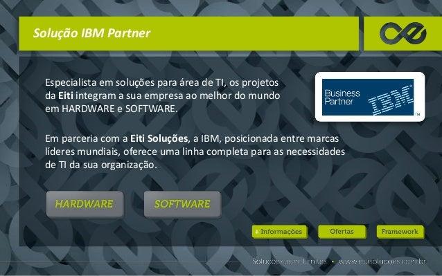 Site Survey Benefícios: Garantia da funcionalidade dos pontos de rede para assegurar o desempenho proposto do projeto Dime...