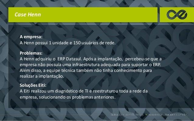 Rafael Cardoso de Andrade Gerente Comercial e Marketing rafael.andrade@totvs.com.br