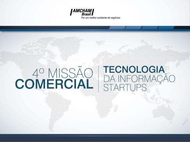 OBJETIVO DA MISSÃOO objetivo desta missão é contribuir para o desenvolvimento e geração de novos negóciose fornecer acesso...