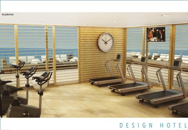 Apresenta o completa design hotel 21 8846 5570 for Designhotel 21