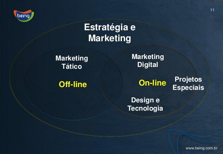 11       Estratégia e        MarketingMarketing         Marketing Tático            Digital                              P...