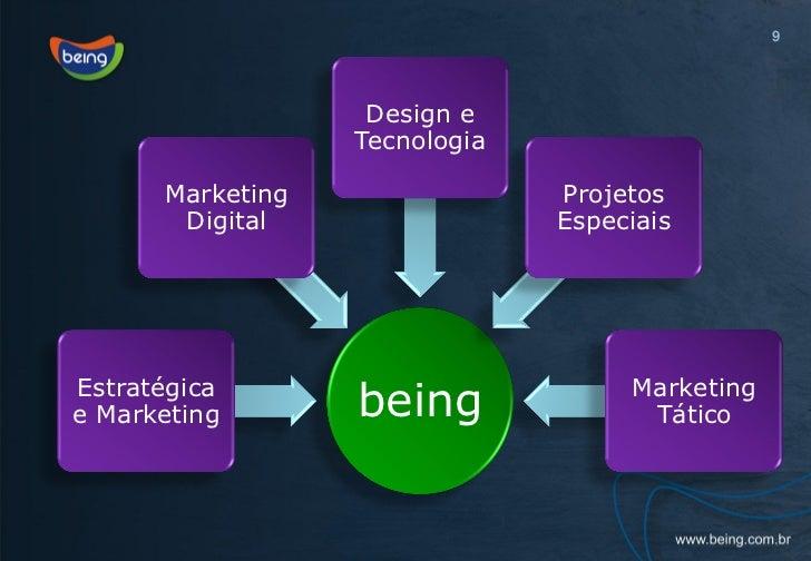 9                   Design e                  Tecnologia      Marketing                Projetos       Digital             ...