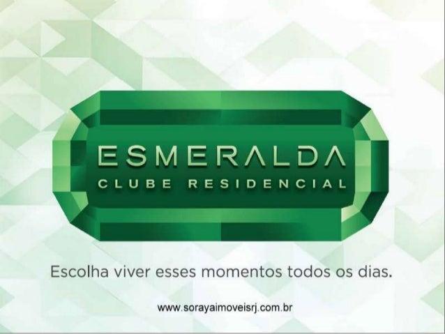 """ATENÇÃO, GRANDE PROMOÇÃO!  Compre um apartamento com Soraya Cardoso e ganhe uma TV LED 32""""  - ESMERALDA CLUBE RESIDENCIAL ..."""