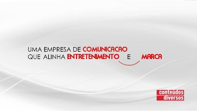 Sérgio Lopes é publicitário com quase 30 anos de experiência profissional em agências nacionais e multinacionais. Após 16 ...