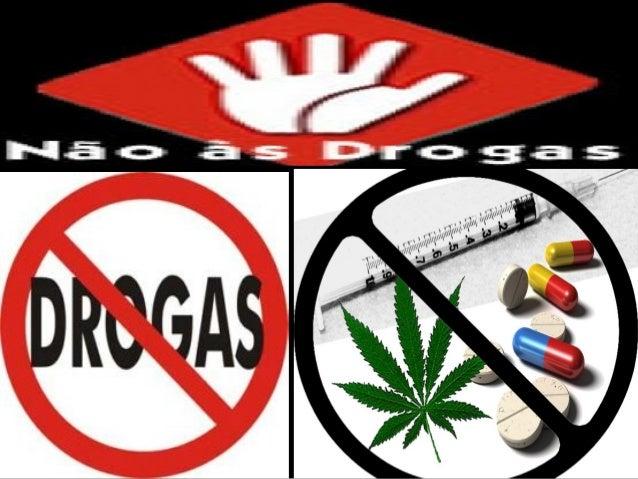 Tipos de Drogas maisTipos de Drogas mais conheçidasconheçidas  CrackCrack  MaconhaMaconha  CigarroCigarro  AlcoolAlcoo...