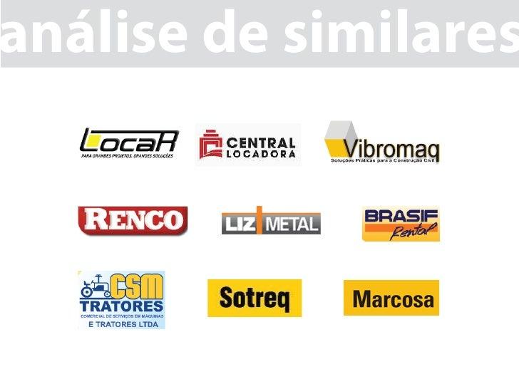 Apresentação Logotipo - AuraBrasil Slide 2
