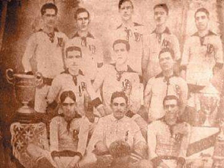 Corinthians o Campeão dos Campeões