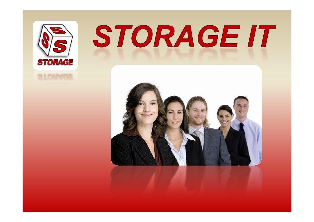 A Empresa           As várias conexões decorrentes do uso de recursos da Tecnologia da Informação proporcionam a integraçã...
