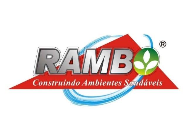 Frijot Capra e Mario Luiz Rambo na ECO POWER CONFERENCE conferencia nacional sobre sustentabilidade ambiental em Florianóp...
