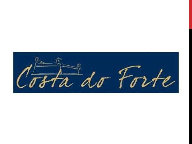 Costa do Forte Santos Lançamento Apartamentos Ponta da Praia
