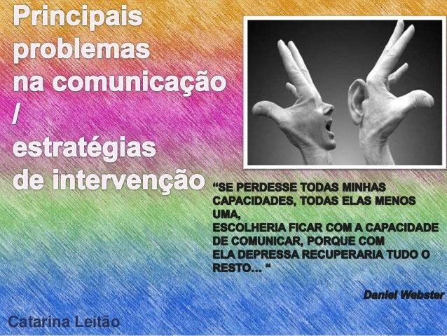 Catarina Leitão