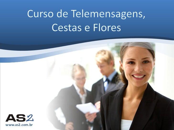 www.as2.com.br