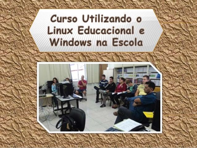 Nosso agradecimento aos professores Ricardo e Júlio pela disponibilidade, dedicação e profissionalismo ao longo do curso. ...