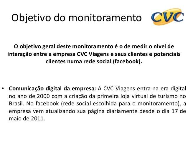Cvc Facebook