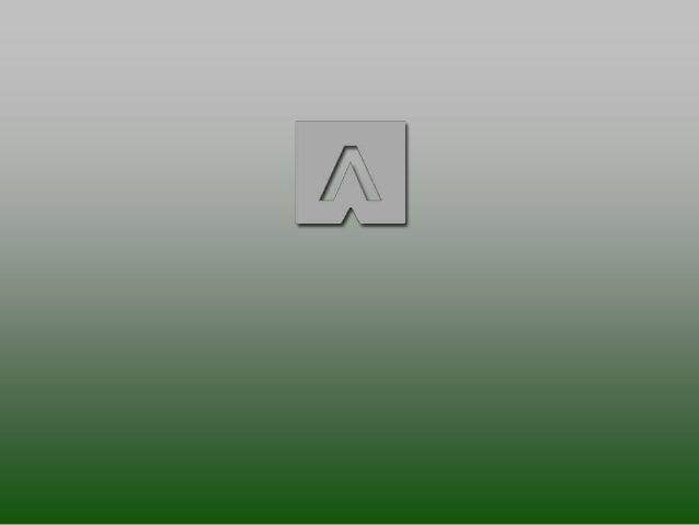 Assessoria   Consultoria   Auditoria