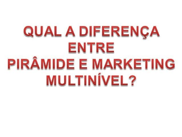 • É uma empresa já presente no mercado há mais de 17 anos. 2º maior franquia do Brasil • Comercializa produtos no mercado ...