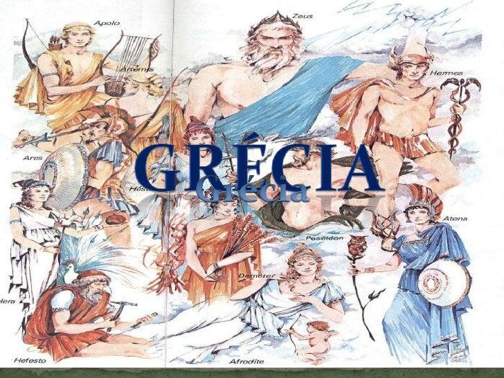Grécia<br />Grécia<br />Grécia<br />