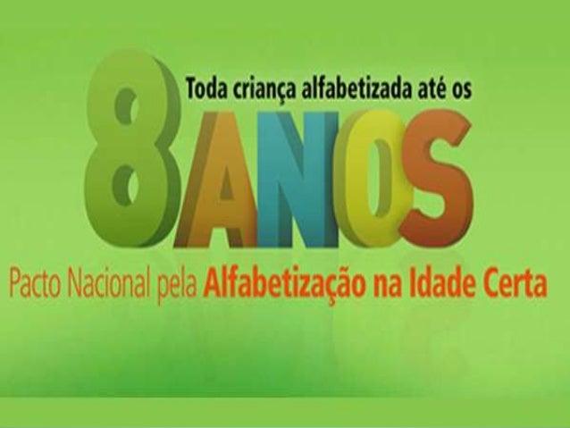 Supervisoras•Elianeth Dias Kanthack Hernandes•Cláudia da Mota Darós Parente